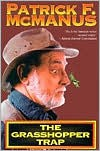 The Grasshopper Trap - Patrick F. McManus