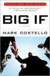Big If -