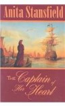 The Captain of Her Heart - Anita Stansfield