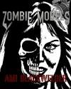 Zombie Models - Ami Blackwelder