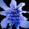 The Body Finder  - Kimberly Derting, Eileen Stevens