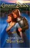 Conquest Bride - Meriel Fuller