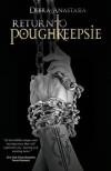 Return to Poughkeepsie - Debra Anastasia