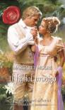 Il figliol prodigo - Margaret Moore