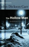 Hollow Man - John Dickson Carr