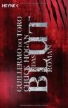 Das Blut  - Guillermo del Toro, Alexander Lang, Chuck Hogan
