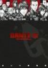 Gantz Volume 32 - Hiroya Oku
