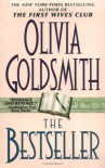The Bestseller - Olivia Goldsmith