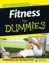 Fitness for Dummies - Suzanne Schlosberg