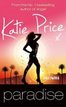 Paradise - Katie Price