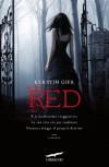 Red: Trilogia delle gemme 1 (Narratori Corbaccio) - Kerstin Gier