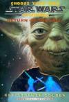 Return of the Jedi - Christopher Golden, Eric Cherry, Phil Franke