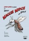 Meet Maggie Midge and Pals - Rab McPhee