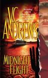 Midnight Flight  - V.C. Andrews