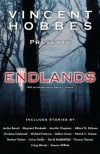 The Endlands (Volume 2) - Vincent Hobbes, Jordan Benoit, Terence Thomas, Craig Wessel