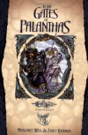 To the Gates of Palanthas - Margaret Weis, Tracy Hickman