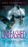 Unleashed - Sara  Humphreys