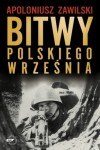 Bitwy polskiego września - Apoloniusz Zawilski