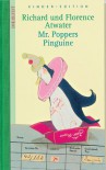Mr. Poppers Pinguine - Richard Atwater