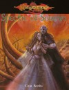 Spectre of Sorrows (Dragonlance) - Margaret Weis, Cam Banks, Dragonlance