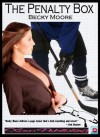 The Penalty Box - Becky  Moore