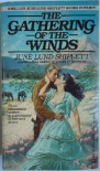 The Gathering of Winds - June Lund Shiplett