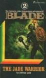 The Jade Warrior - Jeffrey Lord