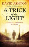 A Trick of the Light: An Inspector McLevy Mystery - David Ashton