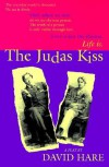 The Judas Kiss: A Play - David Hare