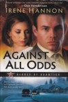 Against All Odds - Irene Hannon