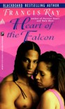 Heart of the Falcon - Francis Ray