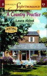 A Country Practice - Laura Abbot