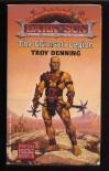 The Crimson Legion - Troy Denning