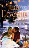 Moonlight Masquerade - Jude Deveraux