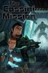 The Cassini Mission - Rob Colton