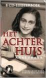 Het achterhuis  (Paperback ) - Anne Frank