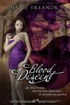 Blood Descent - Marie Treanor
