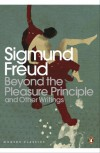 Beyond the Pleasure Principle - Sigmund Freud, John Reddick, Mark Edmundson