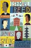 Japanese by Spring - Ishmael Reed