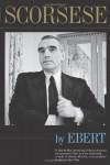 Scorsese by Ebert - Roger Ebert, Martin Scorsese
