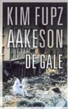 De Gale - Kim Fupz Aakeson