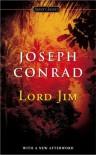 Lord Jim - Joseph Conrad, Cathy Schlund-Vials, Linda Dryden