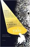 Yalo: A Novel - Elias Khoury