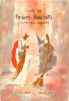 Princess Hynchatti and Some Other Surprises - Tanith Lee, Velma Ilsley