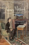 Nancy Mitford - Selina Hastings