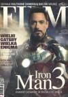 Film, maj (05) 2013 - Redakcja miesięcznika Film