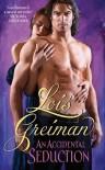 An Accidental Seduction - Lois Greiman