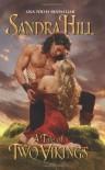 A Tale of Two Vikings - Sandra Hill