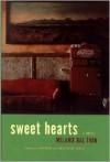 Sweet Hearts -