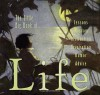 Little Big Book Of Life - Natasha Tabori Fried, Lena Tabori
